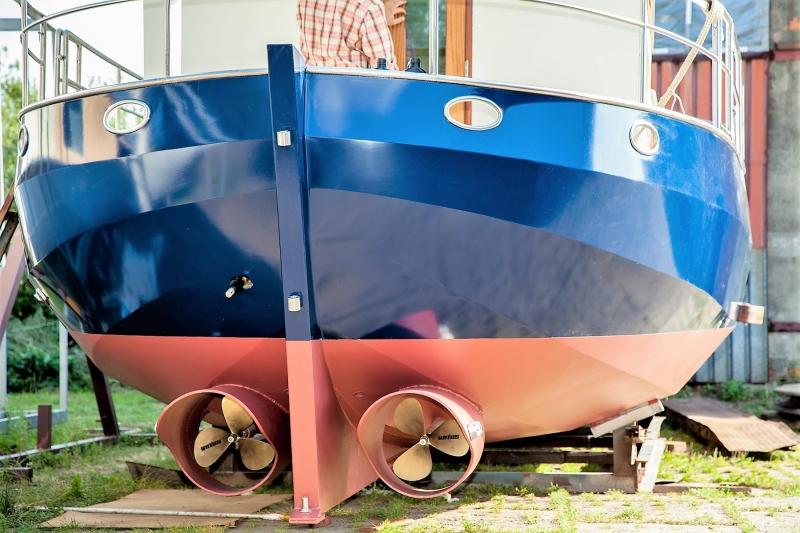 barka blue rapsody (27)