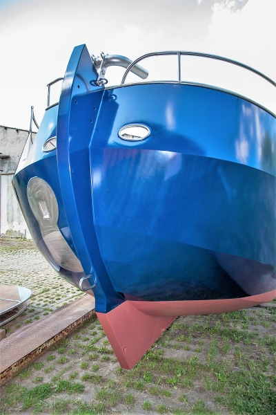 barka blue rapsody (4)
