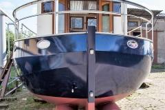 barka blue rapsody (1)