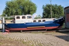 barka blue rapsody (26)