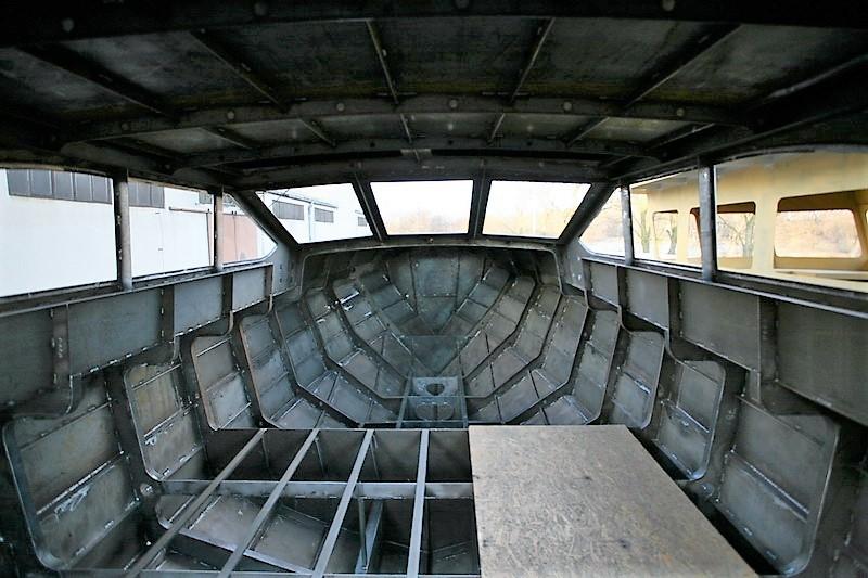 jacht euro 1200 (11)