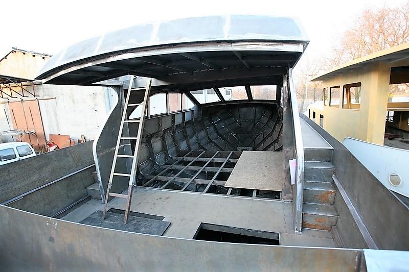 jacht euro 1200 (13)