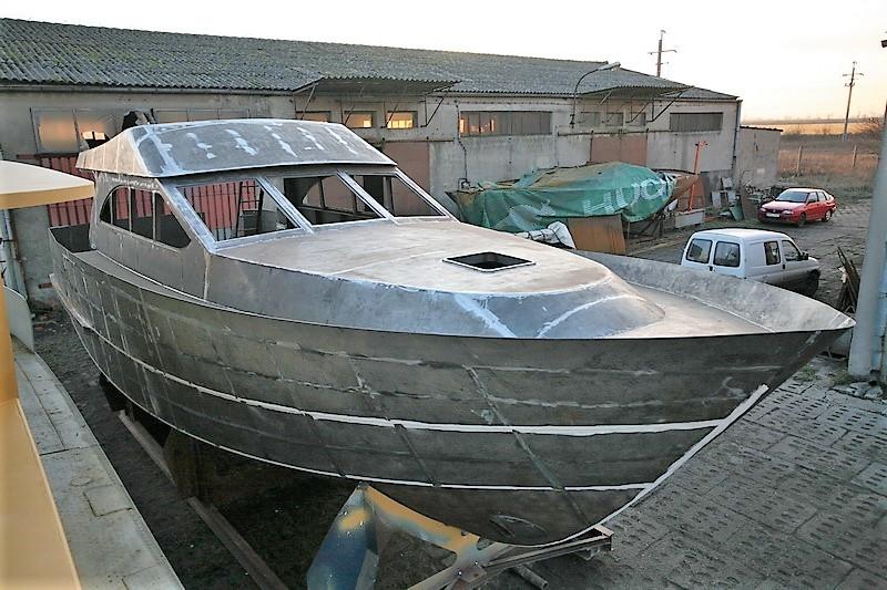jacht euro 1200 (14)