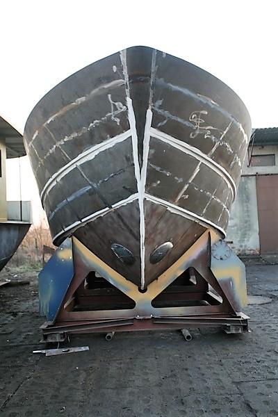 jacht euro 1200 (16)
