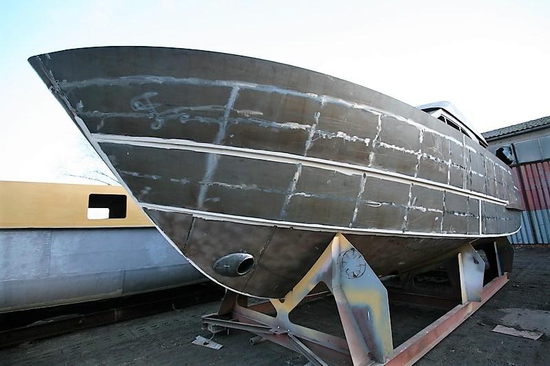 jacht euro 1200 (17)