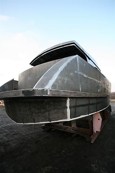 jacht euro 1200 (18)