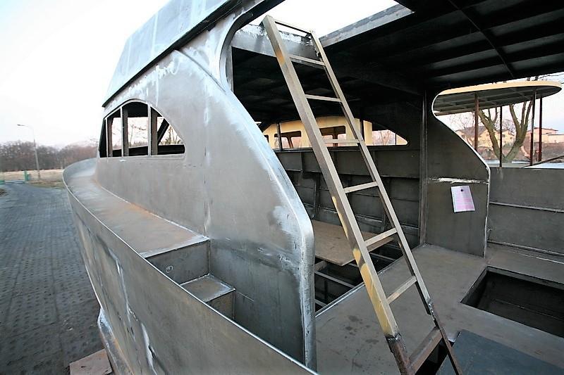 jacht euro 1200 (19)