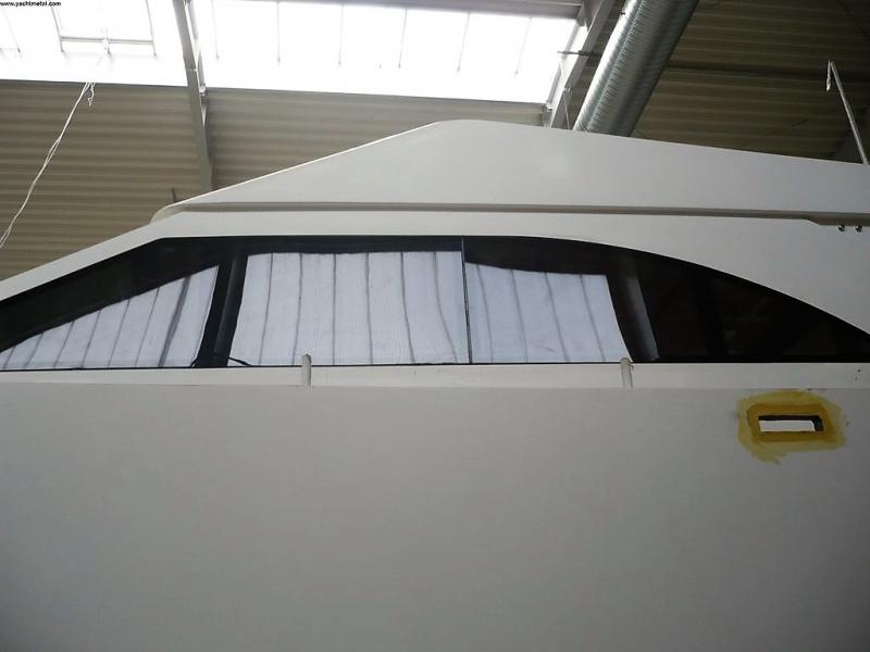 jacht euro 1200 (24)