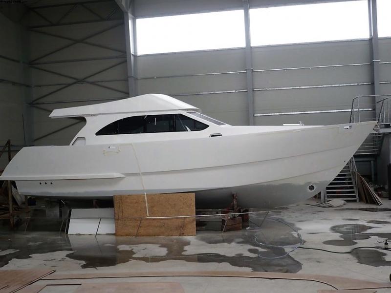 jacht euro 1200 (27)