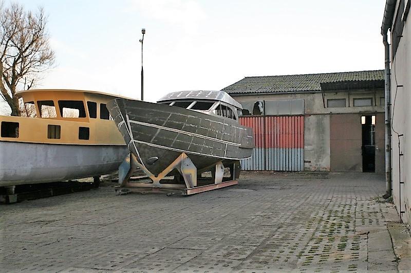 jacht euro 1200 (4)