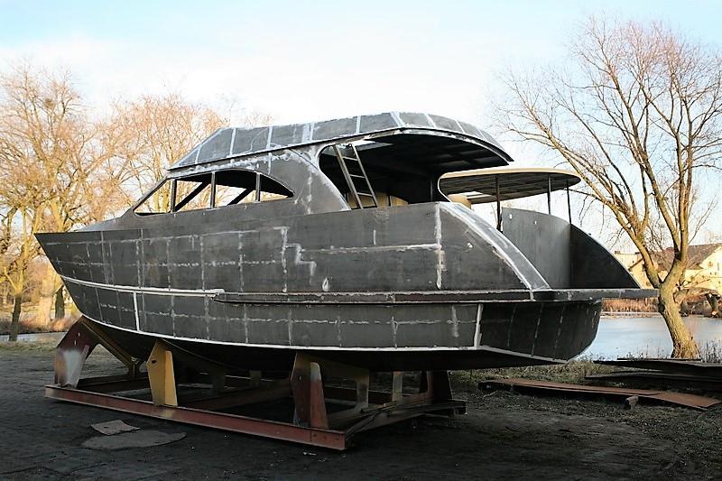 jacht euro 1200 (6)