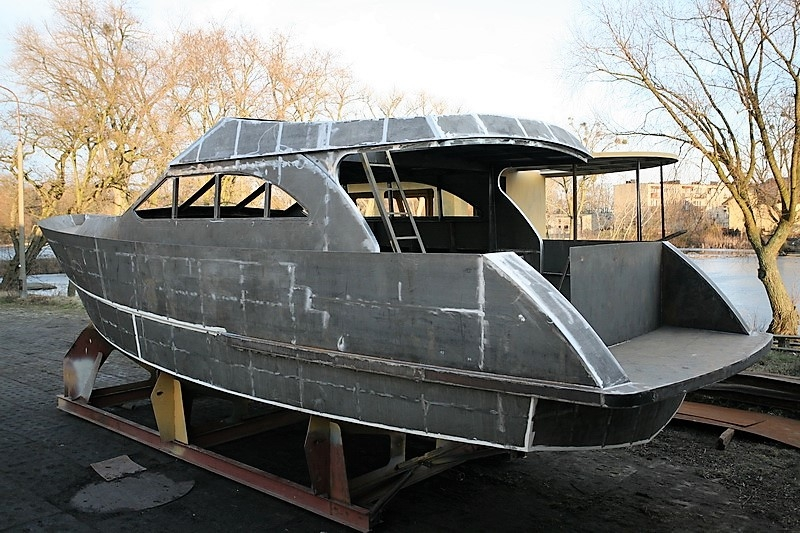 jacht euro 1200 (8)
