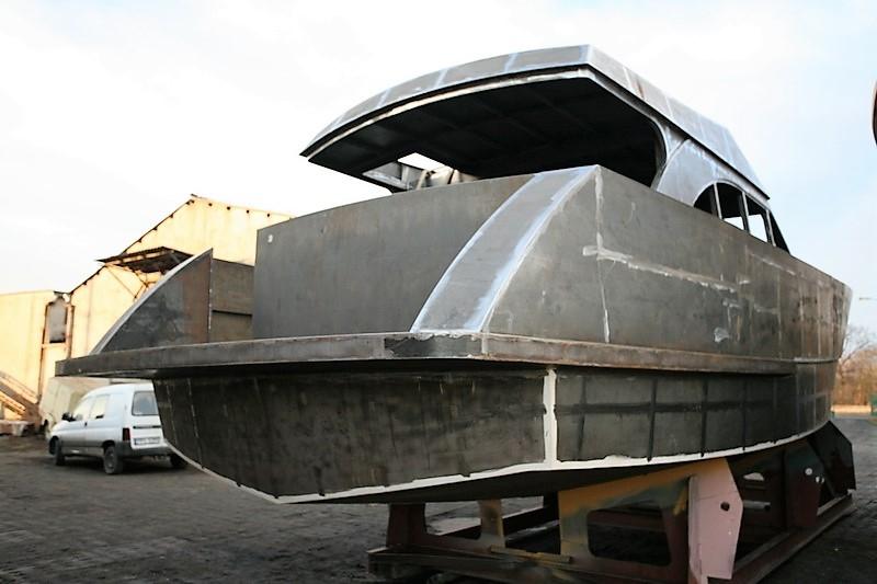jacht euro 1200 (9)