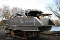 jacht euro 1200 (1)