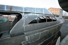 jacht euro 1200 (15)