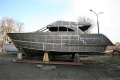 jacht euro 1200 (2)