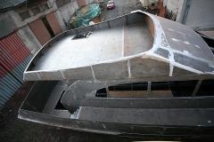 jacht euro 1200 (20)