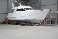 jacht euro 1200 (22)