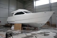 jacht euro 1200 (25)