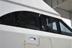 jacht euro 1200 (28)