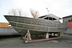 jacht euro 1200 (3)