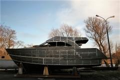 jacht euro 1200 (5)