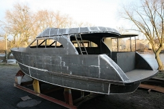 jacht euro 1200 (7)